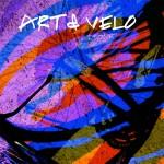 Art & Vélo
