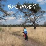 balades4