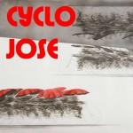 cyclojose2