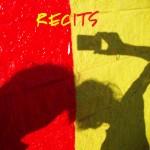recits6